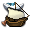 Icon cap 01.png