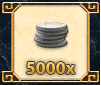Silver5000x.png