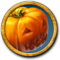 Power pumpkin12.png