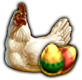 Chicken pascua2013.png