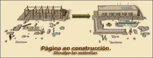 EnConstruccion.jpg
