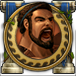 Hero level agamemnon3.png