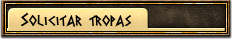 SolapaTropas20.png