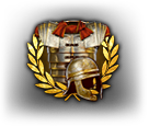 Assassins 2015 armor legionary.png