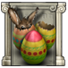Easter eggs collected 2011.png