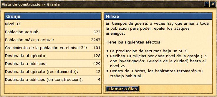 """RDGTOOLS BSP grifo y morir Conjunto Grifo Llave 1//8-1//2/"""" tamaños de las poblaciones de morir"""