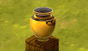 Easter 2016 pottery yellow.png