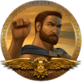 Temistocles 139x139.png