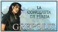 ConquistaPersa 2014 banner es.png