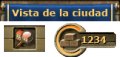AccesoCantera.png